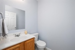 182 Linville Ave-8_1920px