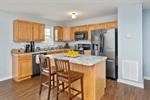 182 Linville Ave-2_1920px