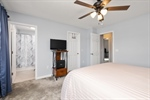 182 Linville Ave-10_1920px