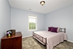 182 Linville Ave-12_1920px