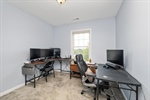 182 Linville Ave-13_1920px