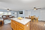 182 Linville Ave-4_1920px