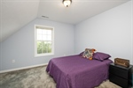 182 Linville Ave-15_1920px