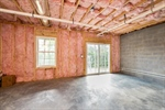 182 Linville Ave-16_1920px