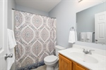 182 Linville Ave-14_1920px