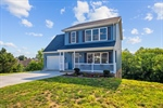182 Linville Ave-19_1920px
