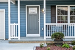 182 Linville Ave-20_1920px