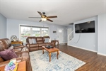 182 Linville Ave-6_1920px