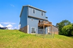 182 Linville Ave-25_1920px
