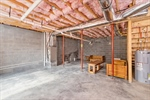 182 Linville Ave-17_1920px