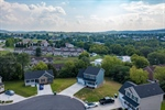 182 Linville Ave-30_1920px
