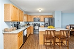 182 Linville Ave-3_1920px
