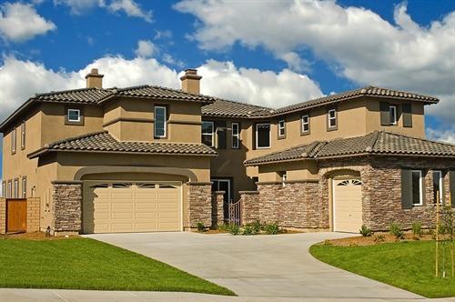 555 Century Ave,  Santa Rosa, CA 95404