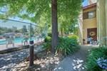 42 Redwood Court,  Santa Rosa, CA 95409