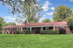 12305 Conway Rd,  St. Louis, MO 63141