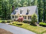 2315 Gersandy Place,  Charlottesville, VA 22901