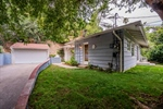 3855 Rhodes Ave Los Angeles CA-print-009-021-DSC9400-4200x2802-300dpi