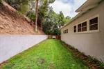 3855 Rhodes Ave Los Angeles CA-print-027-008-DSC9391-4200x2802-300dpi