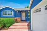 15021 Lemay Street,  Van Nuys, CA 91405
