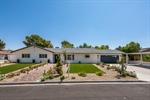 4222 Woodcrest,  Las Vegas, NV 89121