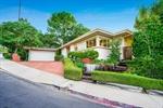 15431 Longbow Drive,  Sherman Oaks, CA 91403