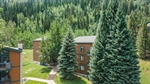 4510 Timber Falls Ct. #1208,  Vail, CO 81657