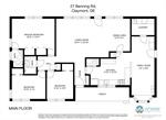 01_27_Benning_Rd_Claymont_DE_Main_Floorplan_mls