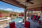 2820 Aragon Terrace,  Henderson, NV 89044