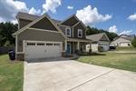 2111 Red Tail Lane,  Auburn, AL 36879