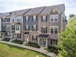 905 Flat Waters Lane,  Charlottesville, VA 22911