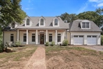 9743 Mansfield Dr.,  St. Louis, MO 63132