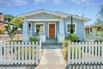 406 Lincoln Street,  Santa Rosa, CA 95401
