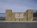 Lot 349 Moonlight Bay Drive,  Chico, TX 76431