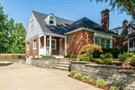 2233 St. Clair Ave,  Brentwood, MO 63144