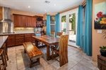 9348 Outer Banks 19
