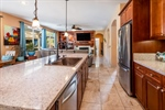 9348 Outer Banks 20