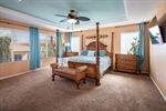 9348 Outer Banks 24