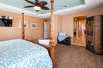 9348 Outer Banks 26