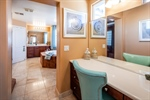 9348 Outer Banks 27