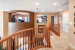 9348 Outer Banks 29