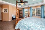 9348 Outer Banks 25