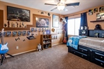 9348 Outer Banks 35