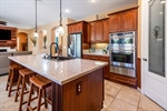 9348 Outer Banks 22