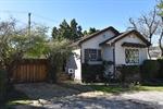 4731 Columbus Avenue,  Sherman Oaks, CA 91403