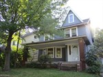 2009 Marlindale Rd,  Cleveland Heights, OH 44118