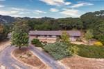 6343 Jamison Road,  Santa Rosa, CA 95404