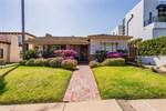 1357 Woodruff Avenue,  Los Angeles, CA 90024