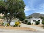 523 Piute Street,  Bodfish, CA 93205