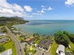 47-741 Kamehameha Highway,  Kaneohe, HI 96744