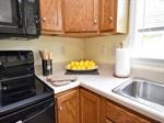 1412 Kitchen
